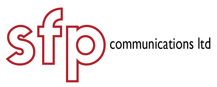 sfp communications ltd