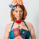 Dysney Disfunction Hack Theatre Edinburgh Fringe 2018