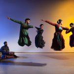 Pagrav Dance Company